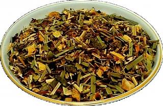 Высокосортный чай сорта дарджилинг второго сбора, с плантации gopaldhara, которая находится в горах